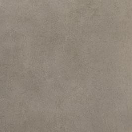 Quimperlé Grey 80x80