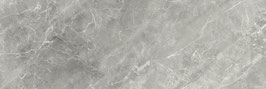 Morlaix Grey 30x90