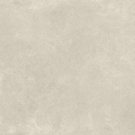 Loyat Sand Anti-Slip 120x120