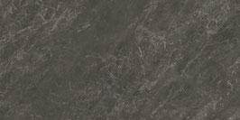 Morlaix Dark Pulido 80x160