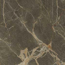 Carrelage Quimper effet marbre Poli 120x120