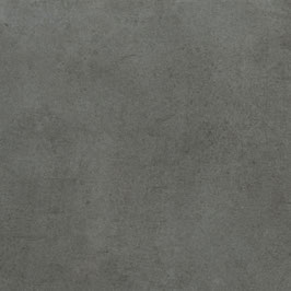 Mauron Grey Anti-Slip 60x60