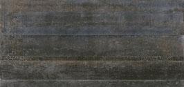 Berrien Grafito Lapado 260x120