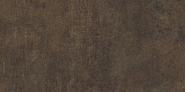 Carrelage Plouay Lapado 80x160cm