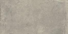 Noyalo Grey Anti-Slip 80x160