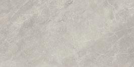 Morlaix Moon Natural 40x80