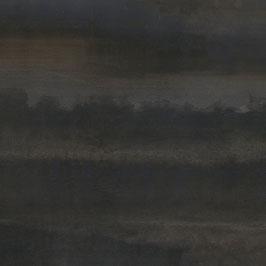 Baden Black Lapado 60x60