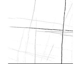 Carrelage Loudéac inspiration marbre contemporain Mat 121x121