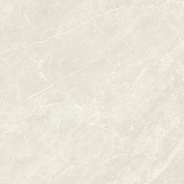 Morlaix Sand 80x80