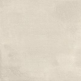 Dinan Sand 60x60