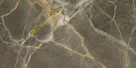 Carrelage Quimper effet marbre Poli 60x120