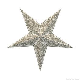 Nebula L