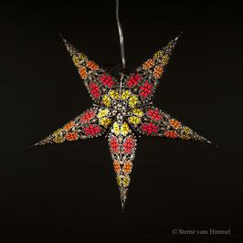 Mini-Stern Sultan (inklusive Beleuchtung)