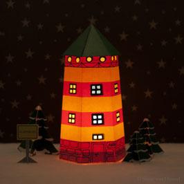 Leuchtturm Anna