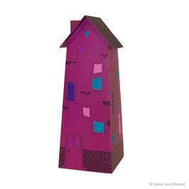 Villa Violetta (Vorjahresdesign)