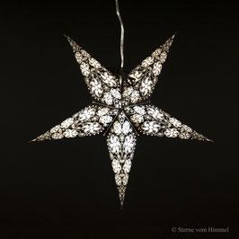 Mini-Stern Sindbad (inklusive Beleuchtung)