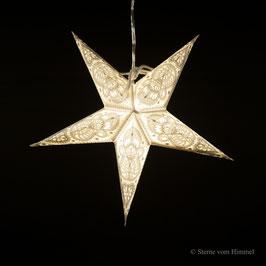 Mini-Stern Nebula (inklusive Beleuchtung)