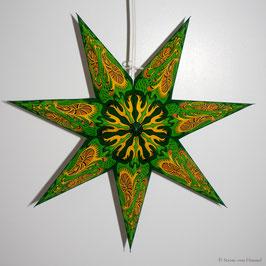 Smaragd S (Vorjahresdesign)