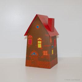 Casa Umbra (Vorjahresdesign)
