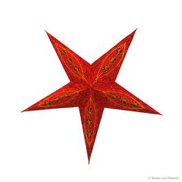 Orient rot L