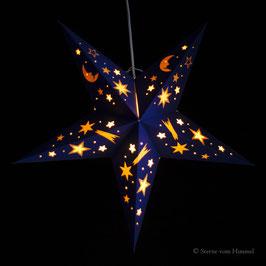 Sterneschnuppe L