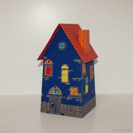 Casa Azur (Vorjahresdesign)