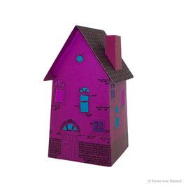 Casa Violetta (Vorjahresdesign)