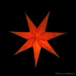 India orange S