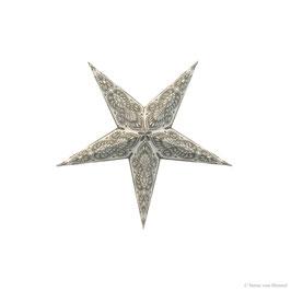 Nebula S