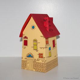 Casa Sol (Vorjahresdesign)