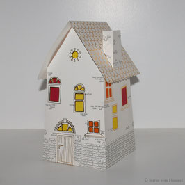 Casa Aurum