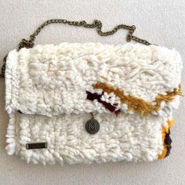 carpet bag pioen