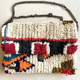 carpet bag riaibows