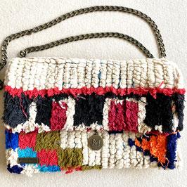 carpet bag dreamer