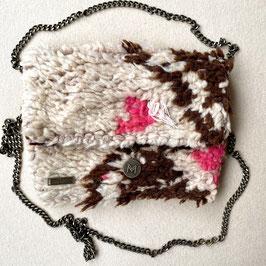 carpet bag seventies love