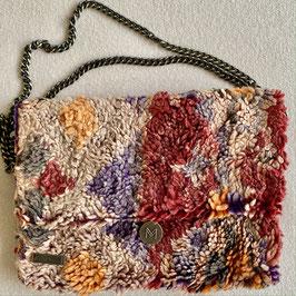 carpet bag innocent crush