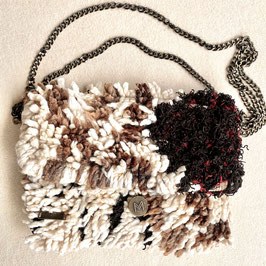 carpet bag for the love of cabernet