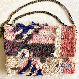 carpet bag with or without you
