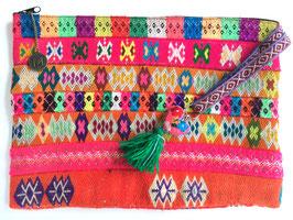 Peru skirt clutch 5 L
