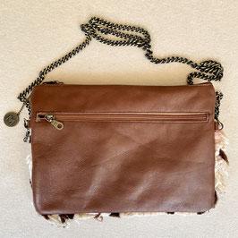 berber bag lovely leather