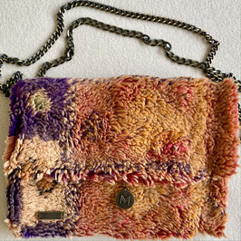 carpet bag highway one