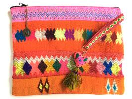 Peru skirt clutch 4 L