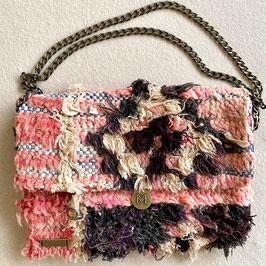 carpet bag billie jean