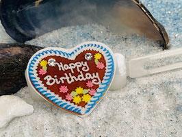 Happy Birthday to YOU:  Happy Birthday  00 OktoberfestHerz mit SWK