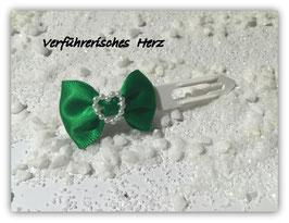 "Schleife "" Grüne Versuchung   """