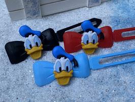 "Donald/Daisy & Co  "" Donald Nr 1a """