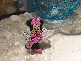 "Welpen HundehaarSpange 2,7cm  "" Cartoon/Disney Nr  4 """