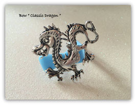 "Dragon Time   "" Classic Dragon """