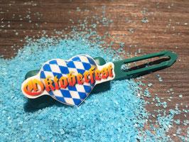 "Oktoberfest Motiv "" Oktoberfest Nr. 2 """