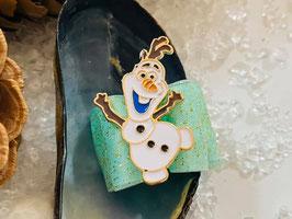 Winterschleifen Frozen & Co Nr 5